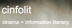 Cinfolit logo
