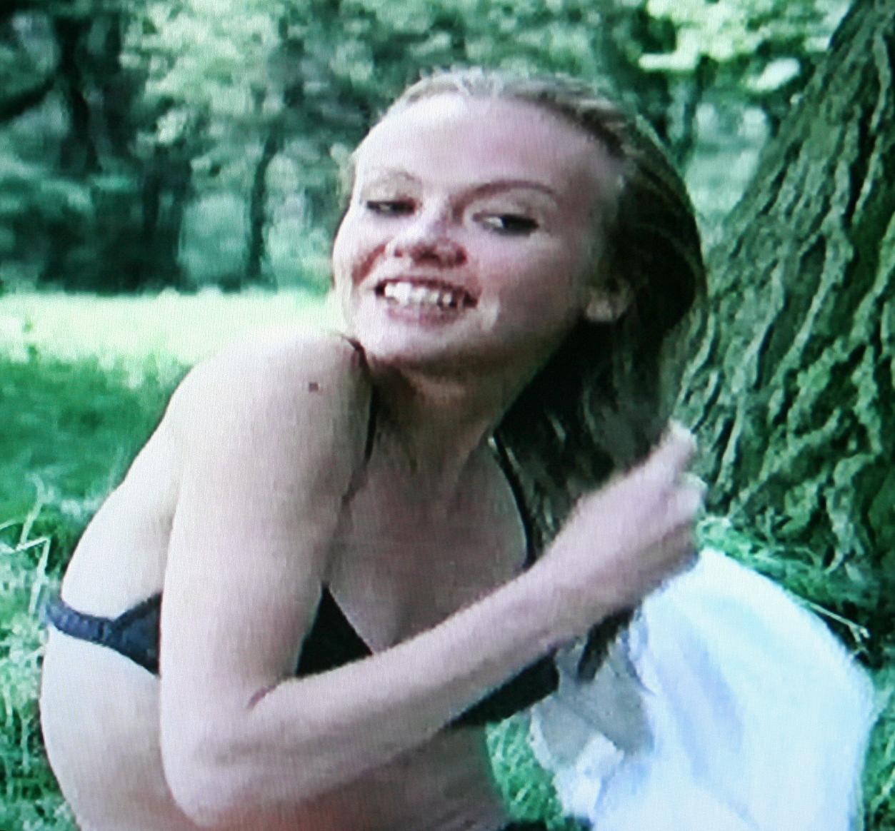 Yay or Nay Hayley Mills Topless
