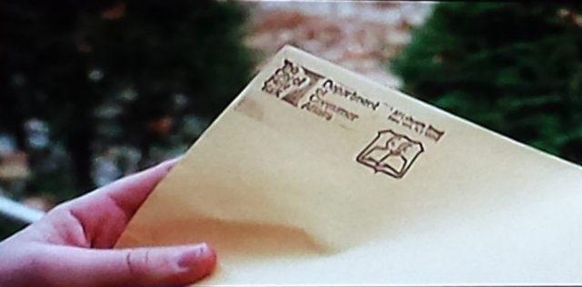 Screenshot from Big (1988)