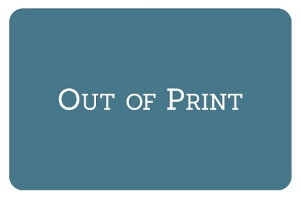 Out of Print e-gift card