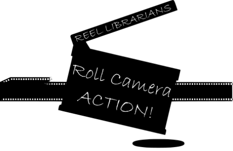 Roll Camera Action graphic
