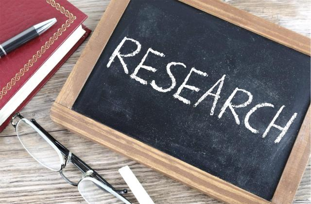 Research chalkboard image byNick Youngson,CC BY-SA 3.0 viaAlpha Stock Images